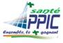 appic-logo-fin