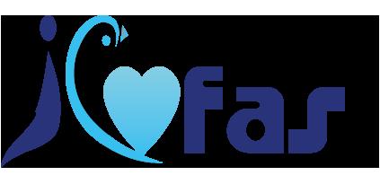 Logo Icofas