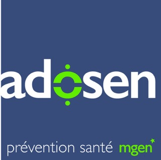 Adosen